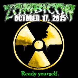 zombicon_logo