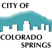colorado_springs_logo