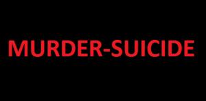 murder_suicide