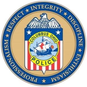 columbus_police_logo
