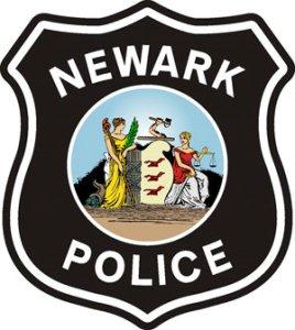 newark_police_logo