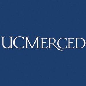 uc_merced_logo