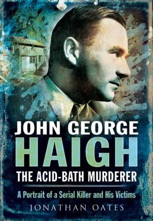 haigh_cover