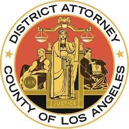 la_county_district_attorney_logo