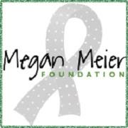 megan_meier_foundation_logo
