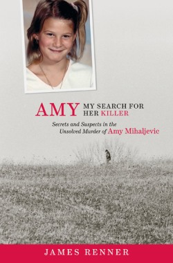 amy_cover