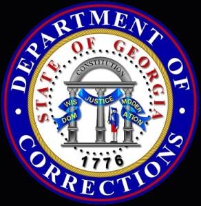 georgia_corrections