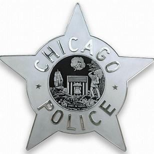 chicago_police_logo