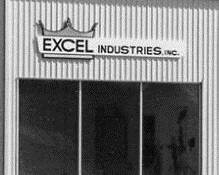 excel_industries