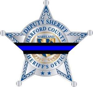 harford_county_logo