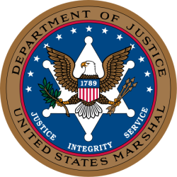 us_marshals_logo
