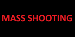 mass_shooting