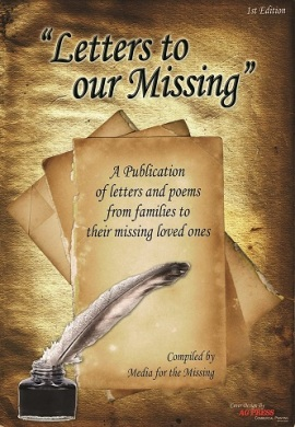 letters_to_missing_1st_cover