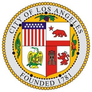 los_angeles_logo