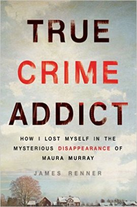 true_crime_addict_cover