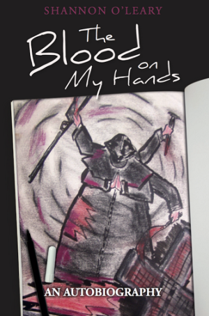 the_blood_on_my_hands_cover
