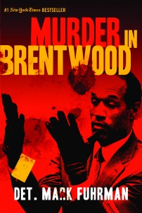 OJ-Murder-in-Brentwood-COVER-pers-202x302