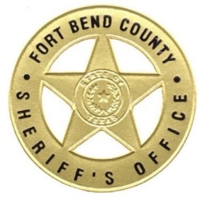 fort_bend_logo