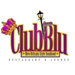 club_blu_logo