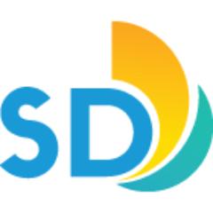 san_diego_logo