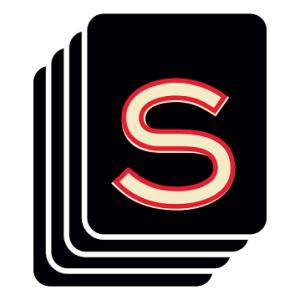 serial_logo