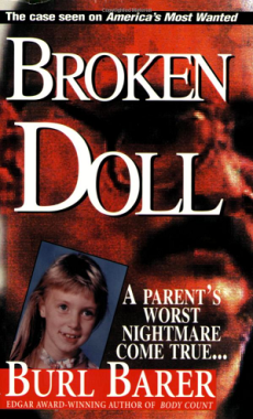 broken_doll_cover