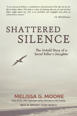 shattered_silence_cover