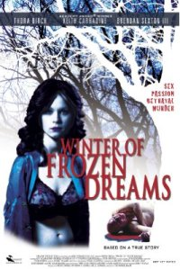 winter-of-frozen-dreams-dvd-cover