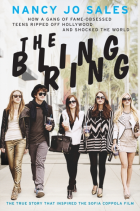 bling_ring_cover