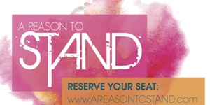 a_reason_to_stand_logo