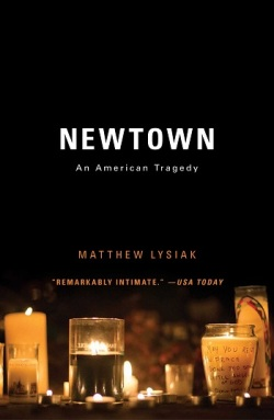 newtown_cover