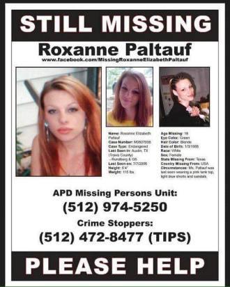 roxanne_paltauf_poster