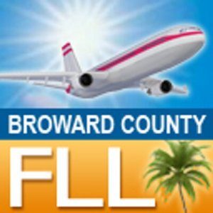 fort_l_airport_logo