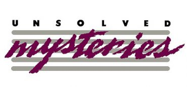 unsolved_mysteries_logo