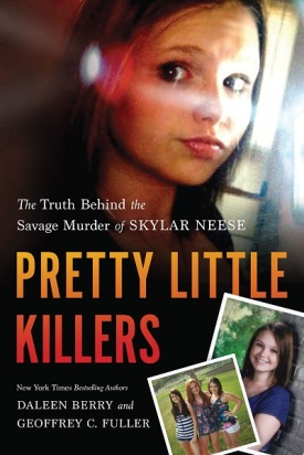 pretty-little-killers